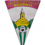 Bodonci
