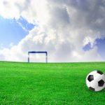 Kvalifikacije za napredovanje v A ligo
