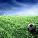 Uporaba Zelene dvorane in igrišča z umetno travo