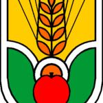 Koledar prireditev v občini Puconci