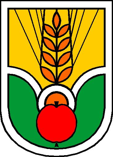Sklep Občinskega sveta Občine Puconci