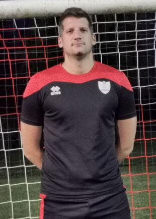 Zoran Merklin