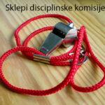 Sklep DK 2-2020/21