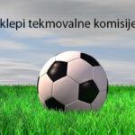 SKLEP TK.2-2021/2022