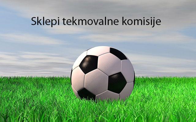 Sklep TK 5-2020/2021
