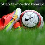SKLEP TK.3-2021/2022