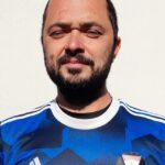 Goran Šukar