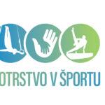 Botrstvo v športu | Razpis za mlade športnike